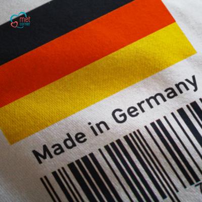 Có nên mua hàng xách tay Đức_ 4 lưu ý có thể bạn chưa biết! - Met Corner (2)