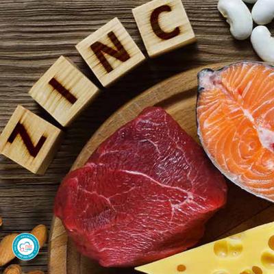 Top 3 loại Vitamin nhất định phải bổ sung trong mùa dịch - Met Corner
