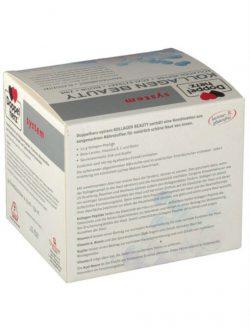 Collagen Thủy Phân Doppelherz Kollagen Beauty, 30 x 25 ml