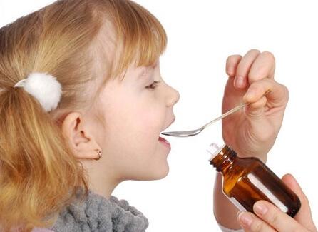 Multi Vitamine Sanostol Số 3 CT