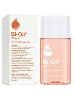 Bi oil 60ml tinh dầu trị rạn da và mờ sẹo