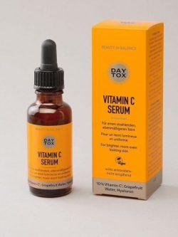 Daytox Vitamin C Serum, 30 ml