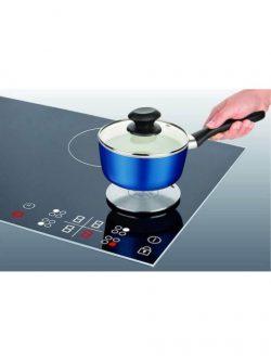 Đĩa chuyển nhiệt bếp từ Tescoma 21 cm