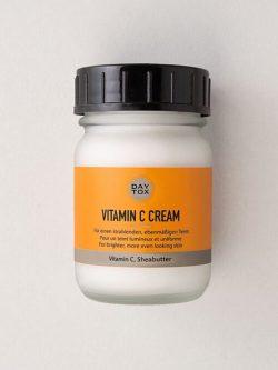 Kem dưỡng ẩm Daytox Vitamin C Cream