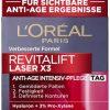 Kem Dưỡng Da Loreal Revitalift Laser X3 Tag ban ngày, 50 ml