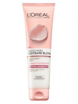 Sữa Rửa Mặt Loreal Skin Expert, 150ml
