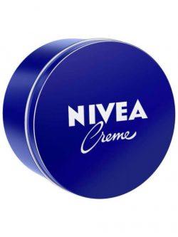 Kem dưỡng ẩm Nivea Creme 250ml
