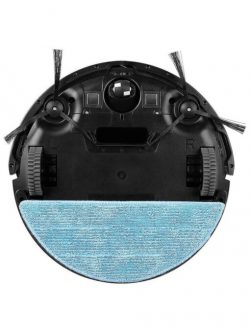 Robot Hút Bụi Medion MD 18501