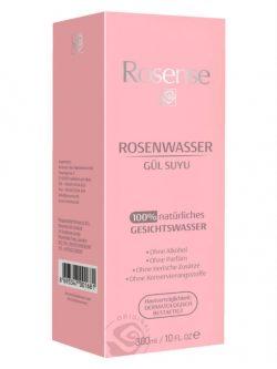 Nước hoa hồng Rosense 300ml